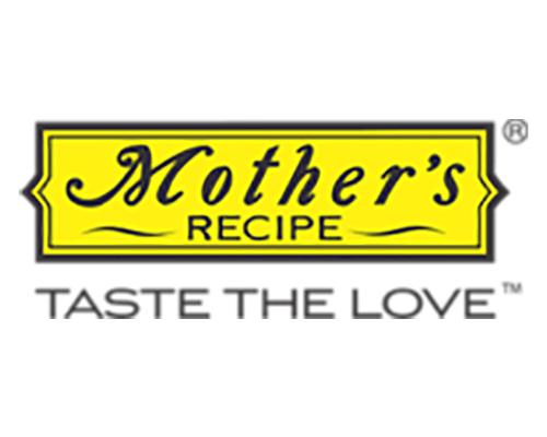 Mothers-Recipe-200x76