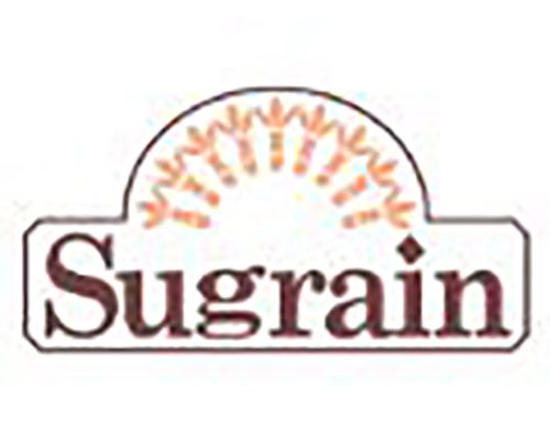 Sugrain-logo