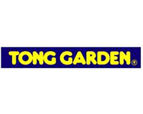 Tong-Garden-Logo