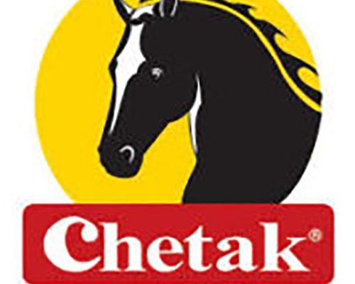 chetak-logo