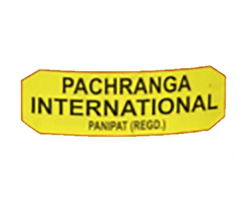 pachranga-logo