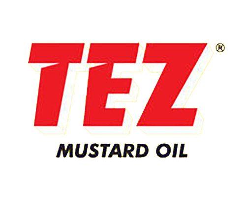 tez-mustard-oil